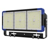 SAA TUV High Power LED Floodlight 540W for stadium,tennis court. football field Manufactures