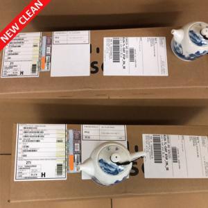 Cisco Ws-C2960X-24pd-L Catalyst 2960-X Gige Poe Switch 24port Switch Cisco Manufactures