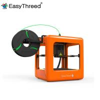China Easthreed Wholesale Best Large Build Size 3D Printer Heating Mat on sale