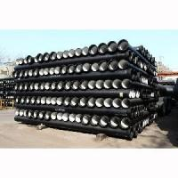 Dn400 Ductile Iron Pipe Manufactures