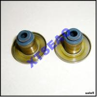 Buy cheap Viton Valve Oil Seal from wholesalers