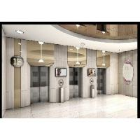 Safe and Comfortable Roiomless Elevator Manufactures