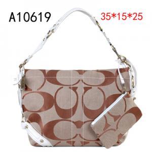 2013 new designer handbag Manufactures