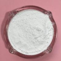 High whiteness aluminum hydroxide for filler (Seeding Process)