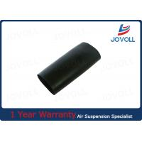 China BMW Air Suspension Parts E65 E66 Rear Air Shock Absorber Rubber Bladder on sale