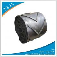 Quality Conveyor belt for sale
