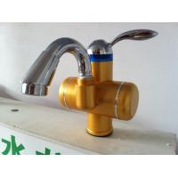 Buy cheap Electric Faucet from wholesalers