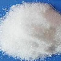 High Purity Pharmaceutical Raw Materials CRL-40,940 (BisfluoroModafinil) CAS: 90280-13-0 for Stimulant Manufactures