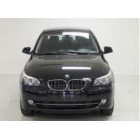 Used Car 528 I Xdrive Manufactures