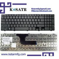 China FOR DELL 3521 LAPTOP KEYBOARD REPLACEMENT on sale