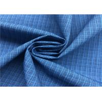 100% P Super Stretch Fabric , 4 Way Stretch Fabric For Skiing Sports Wear Manufactures