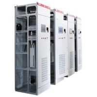 Customizable GGD 400V LV Switchgear For Industrial Power Distribution System Manufactures