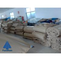 Pillow / Onion / Inflatable Water Bladder Fleixble Durable Soft Water Storage Tanks 5000 L Manufactures