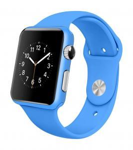 wholesale  G11 Smart Watch 40mm Women Smartwatch Support Whatsapp Wechat Viber GPRS SIM Card Manufactures