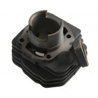 2 Stroke 50cc Motorcycle Cylinder Block , High Performance Engine Blocks T5R50 Manufactures
