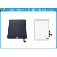 New Assembly Ipad Mini Touch Screen Digitizer 9.7'' 2048x1536 Resolution Manufactures