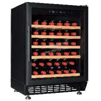 China CE/GS Approved 103l Compressor Wine Cooler on sale