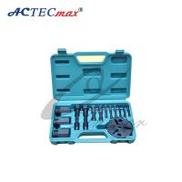 Durable Steel Car AC system Compressor tool for Clutch kit Replacement Manufactures