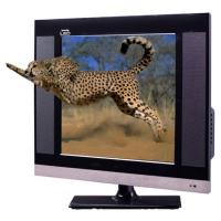 Import 15 inch cheap LCD/LED TV from Chinese television wholesale supplier Manufactures