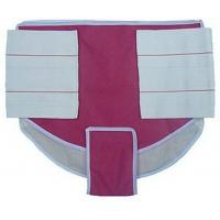 China Postpartum Recovery Physical Therapy Traction Puerpera Bellyband on sale