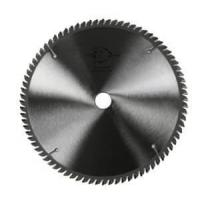 China 18 inch, 16 inch Tungsten Carbide Steel Circular Saw Blade For Cutting Aluminum on sale