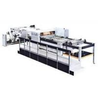 130w automatic paper High speed cutting machine, high speed cutting tool Manufactures