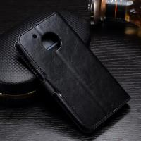 Crazy Horse G5 Motorola Leather Case Handmade Light Weight Anti - Dirty Lining Manufactures