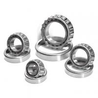 Single Row Tapered Roller Bearings HH228344 / HH228310 With 1700 r / min Limiting Speed Manufactures