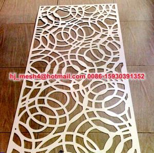 Quality Laser Cut Metal Sheet/laser cut sheet metal for sale
