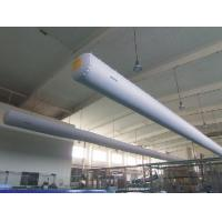 What Is The PAD Of Textile Duct? Manufactures
