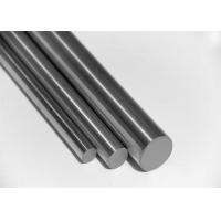 Water Hardening Drill Rod Diameter 19-51mm Wall Thickness 11mm-14mm Manufactures