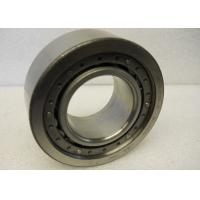 Bower m5208e Cylindrical Roller Bearing 40 x 80 x 30 mm , Plastic Roller Bearing Manufactures