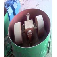 China New Type Mini Concrete Mixer Machine By Prfessional Manufacturer on sale