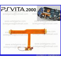 PS Vita 2000 Power Switch Board Cable PSVita 2000 repair parts Manufactures