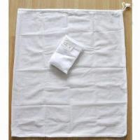 Washing Bag, Used to Washing Machines When We Wash Clothes Manufactures