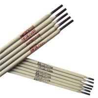 factory AWSE7018 Welding Electrode/Welding Rods for consumables welding Manufactures