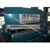 China Large Output Paper Egg Tray Manufacturing Machine For Pulp Molded Products on sale