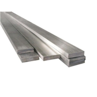 SGS Cold drawn AISI 441 ASTM 20mm Stainless Steel Bar Manufactures