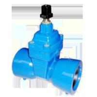 3 inch slide sluice russia gate valve drawing Manufactures