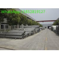China Inconel 625 Tubing , Inconel 625 Pipe With Cold Rolling , Nickel Alloy Pipe on sale