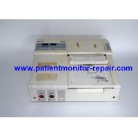 China PHILIPS M1351A Fetal Monitor Fault Repair / Fetal Heart Rate Monitor Repairing on sale