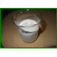 Medical Legal Steroid Raw Powder Stanozolol Water Based Injectable 100mg/ml Winstrol 100