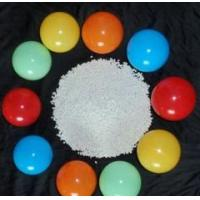 HIPS/High Impact Polystyrene Manufactures