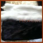 Mink fur skin Manufactures