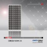 Solar Module (5-300WP) Manufactures