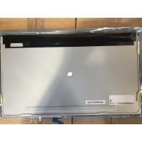 21.5 Inch AUO LCD Panel LCM 1920×1080 Screen G215HAN01.1 Wide Viewing Angle Manufactures