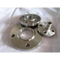 Quality API 6A TYPE 6BX 138.0MPA(20000PSI) flange for sale