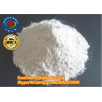 China 99% Amino Acid Creatine Monohydrate Powder Anti-aging Improve Muscular Dystrophy on sale