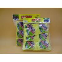 Safe Healthy Food Succade - Dry Sweet Grape , Raisin Snack For Leisure Time Manufactures