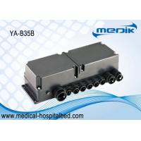China Connection  5 Actuators Linear Actuator Control Boxes For Hospital Equipment on sale
